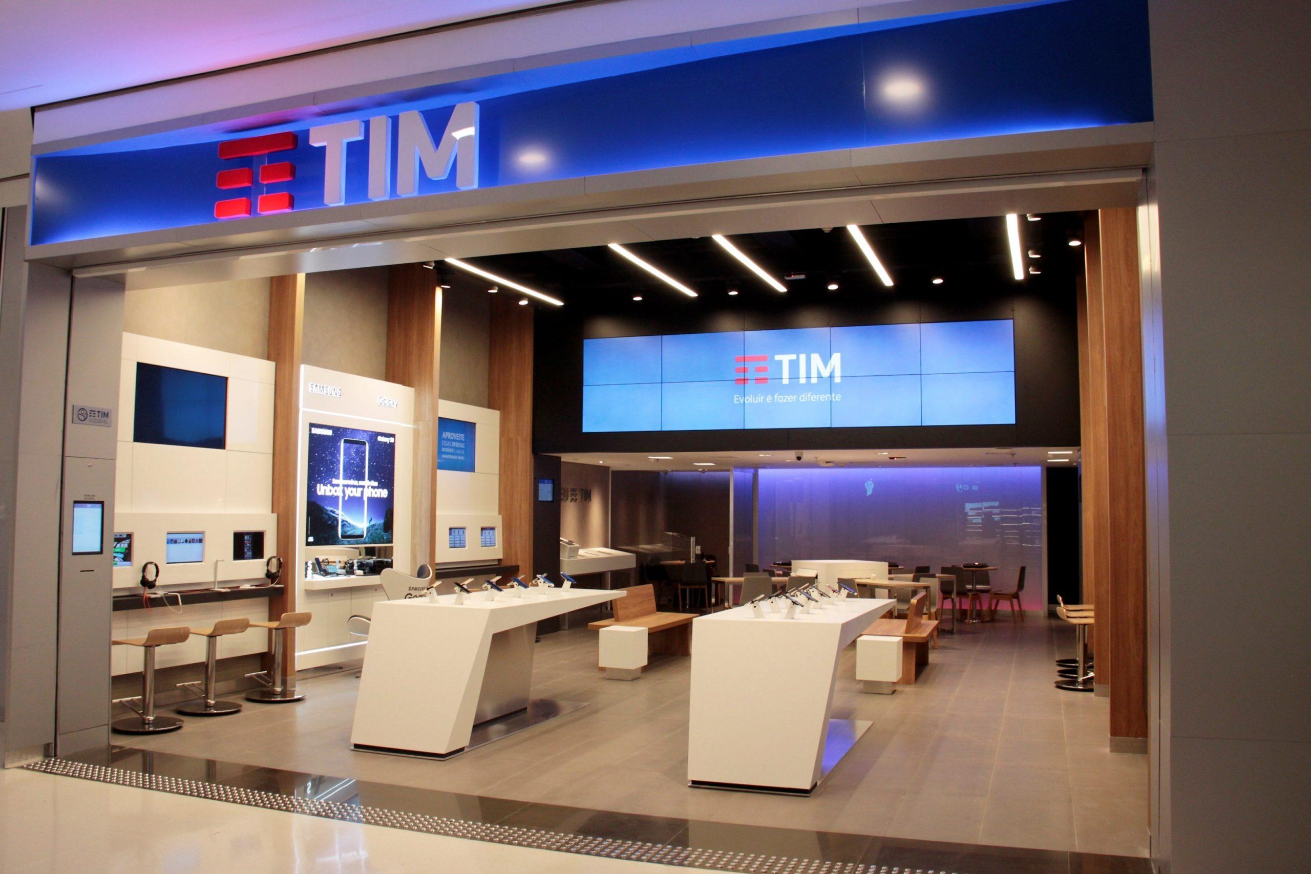 TIM on kolmas riiklik operaator, kes toetab eSIM-i iPhone'is