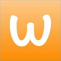 Word Manageri rakenduse ikoon