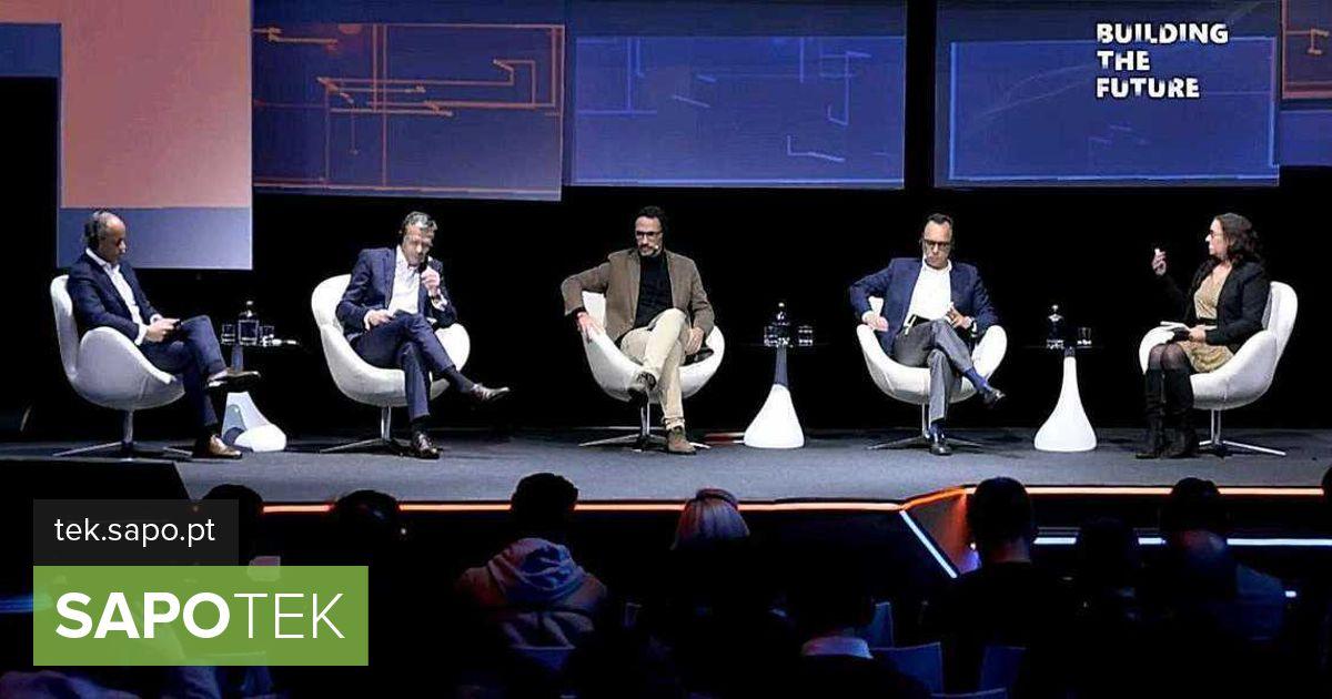 Tehnoloogia, suurtehnoloogia roll ja piraatlus, millel on fundamentaalne mõju meedia tulevikule
