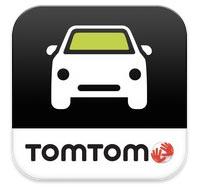 TomTom Brasili brauser iPhone'ile ja iPadile saab suurema sotsiaalse integreerimisega värskenduse