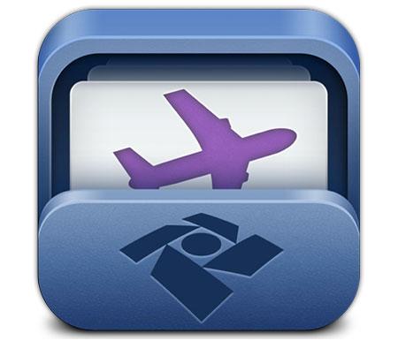 Tulurakendus arvutab välja, kas peate deklareerima kauba rahvusvahelistes reisides või mitte