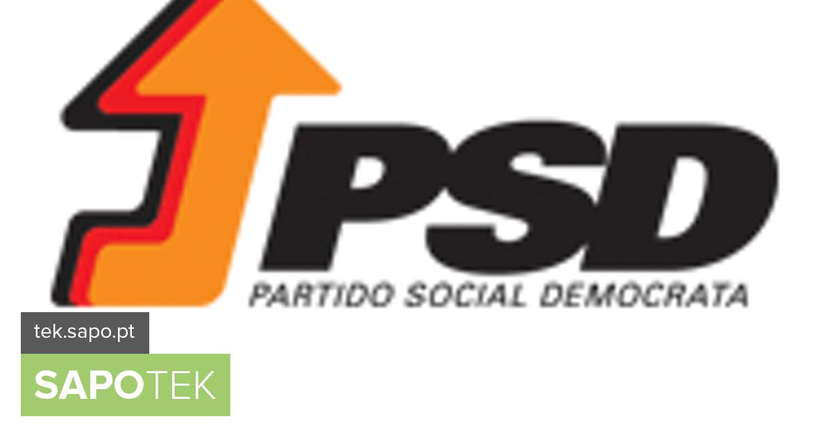 Turvarikkumine viis PSD aktivistide privaatsete andmete avalikustamiseni