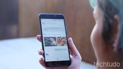Google'i abimees: neli kurioosumit tarkvara kohta