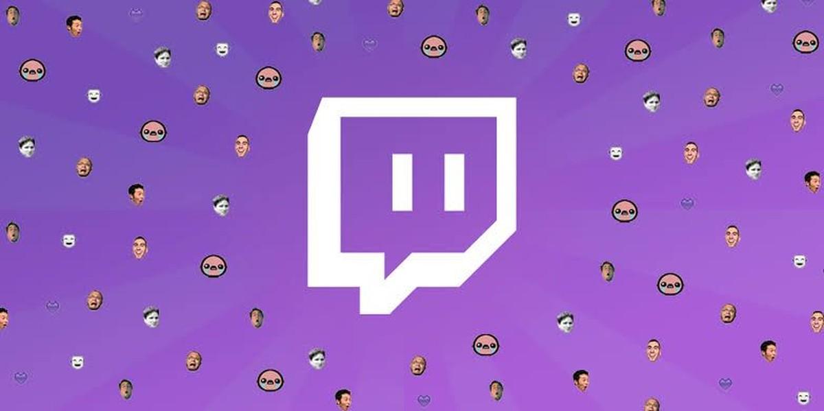 Twitch Chat: vaadake viipasid platvormivestlustes kasutamiseks