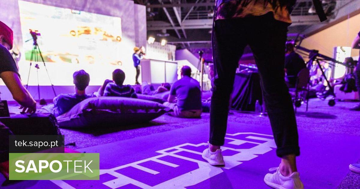 Twitch tutvustab voogedastusplatvormil karaoke funktsionaalsust