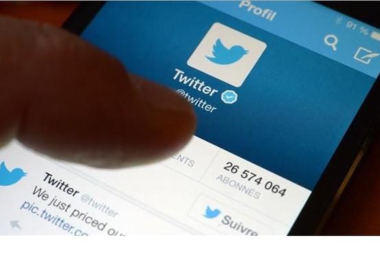 Twitter ei loe enam 140-kohalise tähemärgipiiranguga fotosid, videoid ja GIF-e