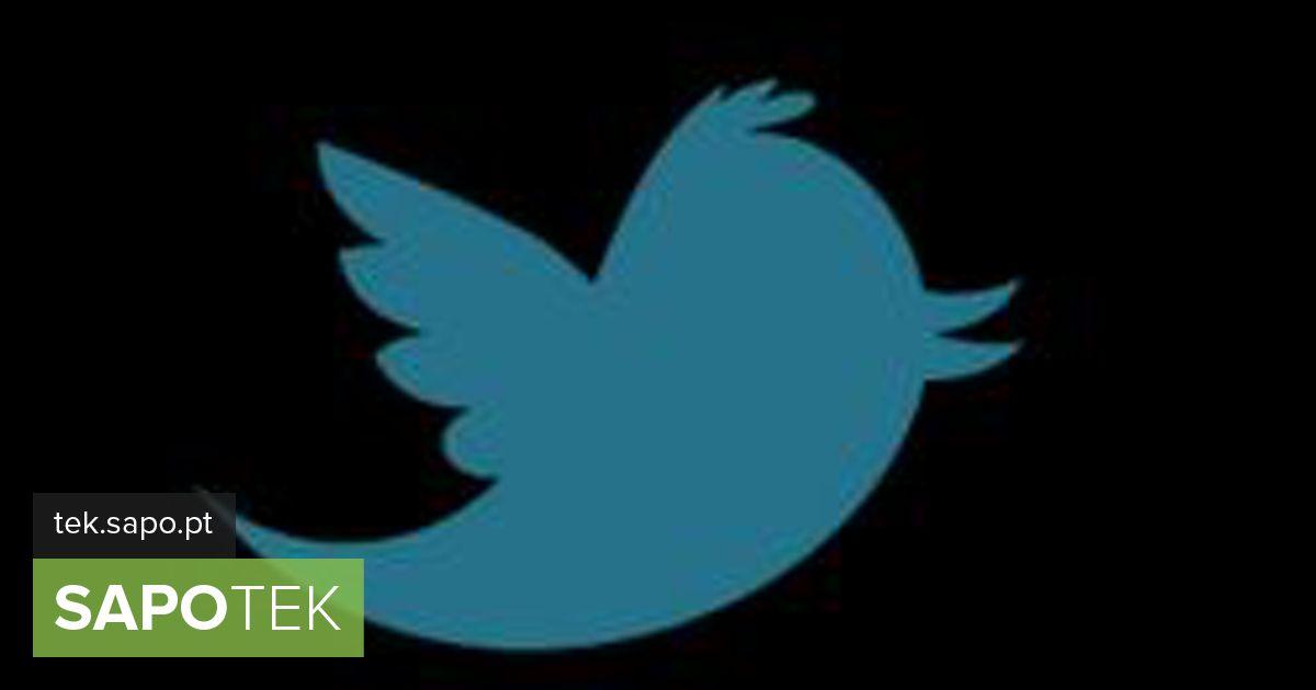 Twitter liitub Interneti-hiiglasega Do Not Tracki kasutusele võtmisel