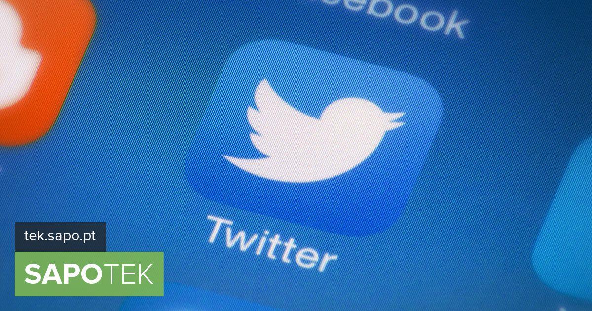 """Twitter soovib tarkusega teavitada.  Trikk on tuua esile """"huvitavad"""" vastused"""