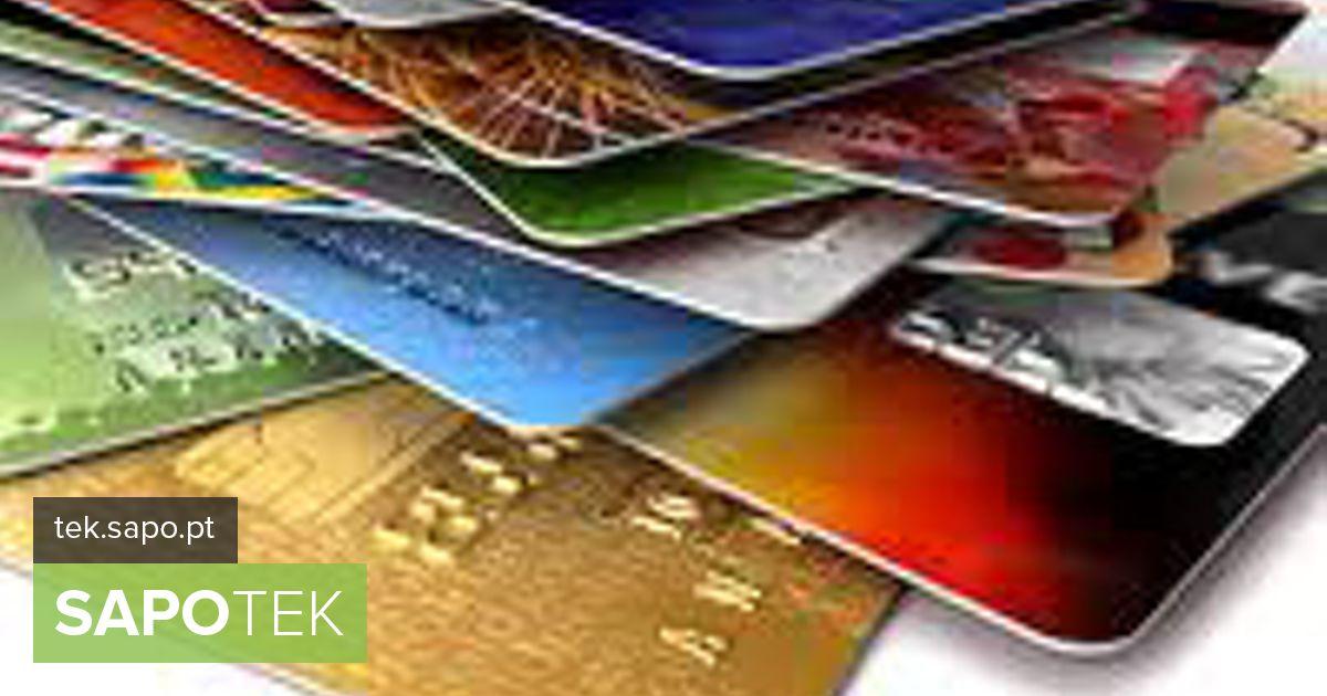 USA hakkas hindama häkkereid, kes müüvad andmeid enam kui 44 000 kaardilt