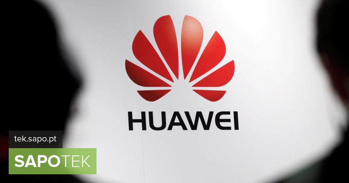 """USA ja Huawei konflikt on """"kuumenemas"""".  Hiina tootjad võivad FCC-d uue blokaadi pärast kohtusse kaevata"""