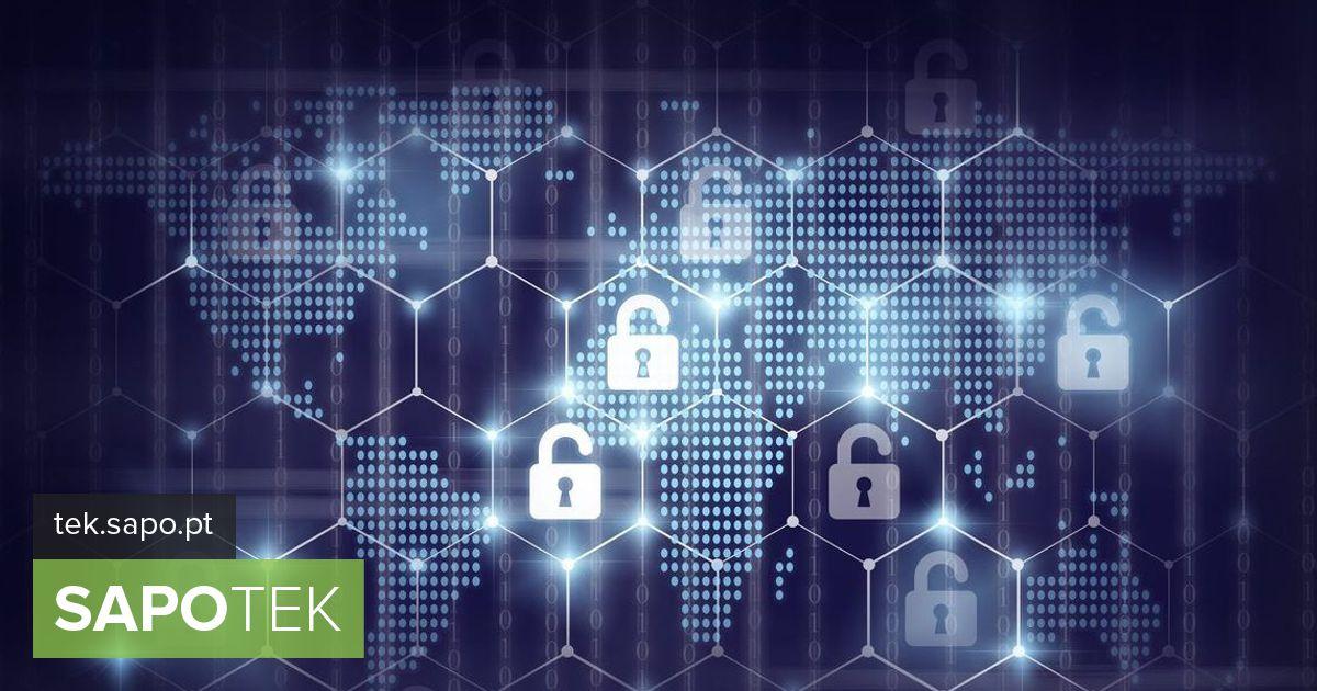 USA ja Suurbritannia ohustavad andmete krüpteerimise tulevikku