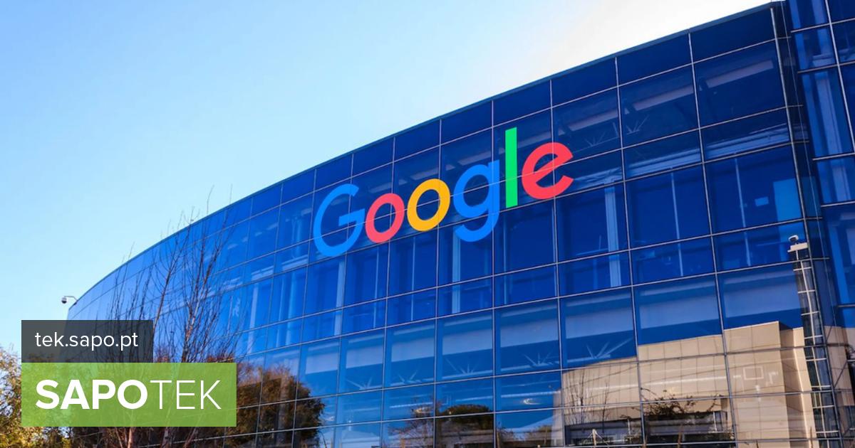 USA ülemkohus kinnitab Google'ile (uus) monopolidevastase uurimise
