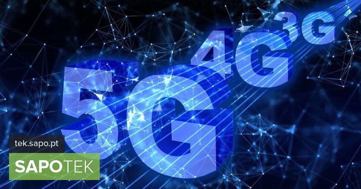 """Ühendkuningriigi ja Huawei vaheline 5G võrgu leping on """"kindel otsus"""" ja seda ei tohiks uuesti kaaluda"""
