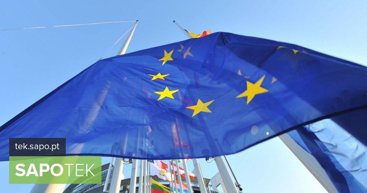Uuenduslik Portugali projekt sai Brüsselist 5,7 miljonit