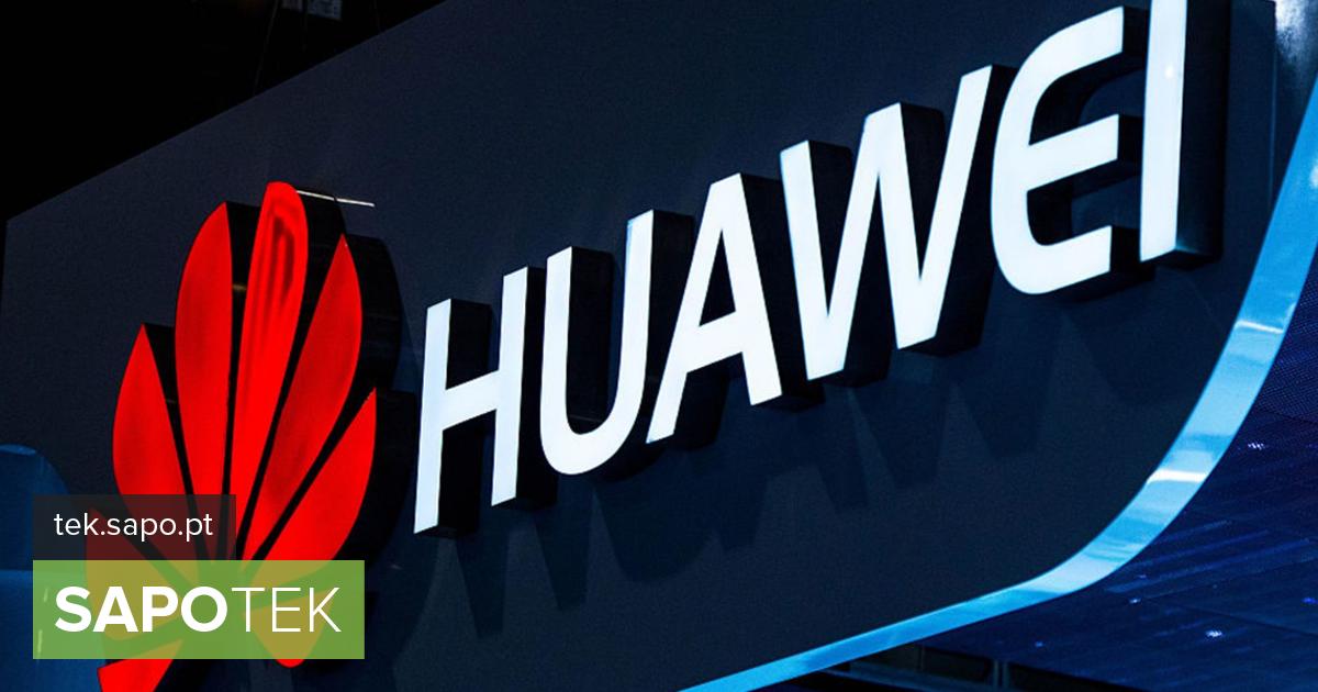 Uuringus leiti seos Huawei töötajate ja Hiina valitsuse vahel