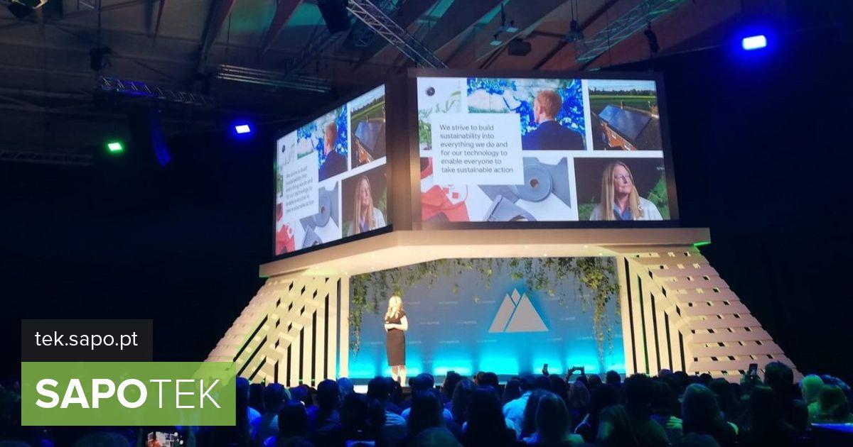 Uus Google'i programm soovib aidata idufirmadel rohelisemaks muutuda