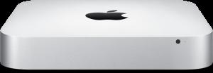 Uus Mini Mac eest