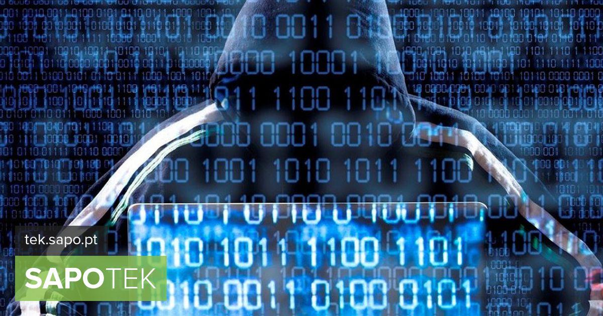 Vabariiklik peaprokurör soovib luua küberkuritegevuse erikohtunike võrgustiku