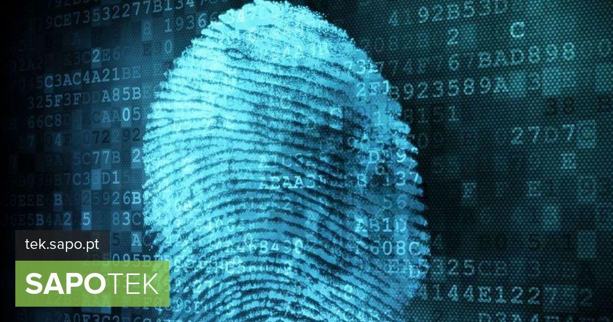 Valimised panid aluse uuele maailma küberturvalisuse õppusele