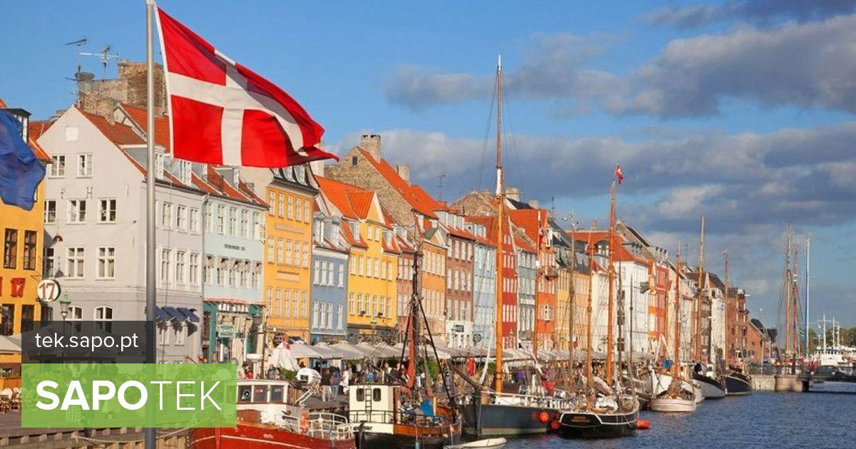 Veebikursused on Taanis lahutama soovijad kohustuslikud