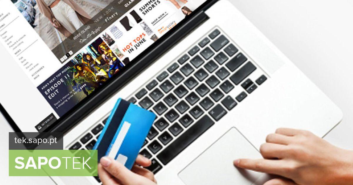 Veebipõhised autorenditeenused põhjustavad Portugalis kaebuste laine