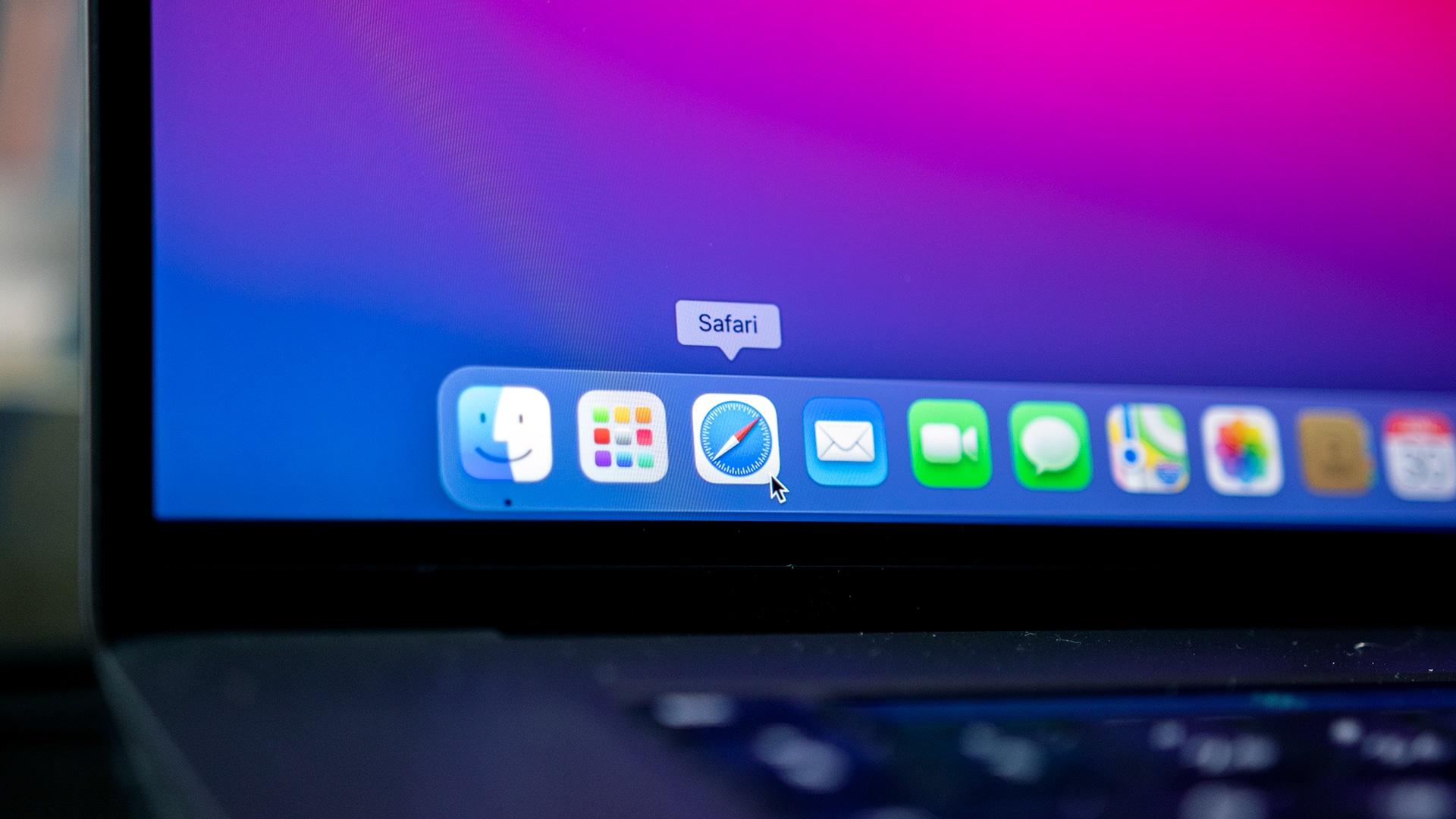 Video: mis on uut Safari 14-s MacOS Big Suris