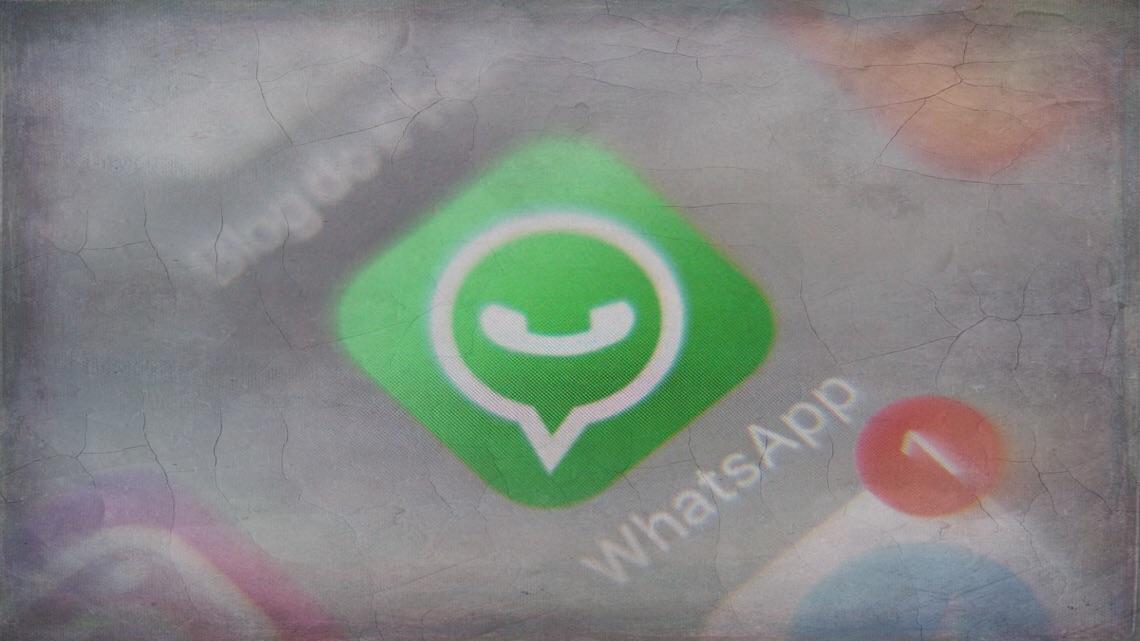 WhatsApp Desktopi turvaviga võimaldab juurdepääsu Windowsi ja MacOS-i failidele