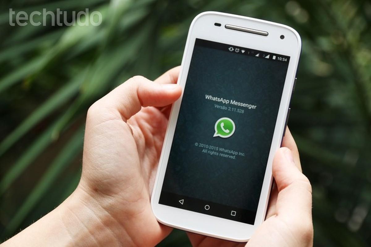 WhatsApp ei saada sõnumeid?  Vaadake rakenduse probleemide võimalikke põhjuseid