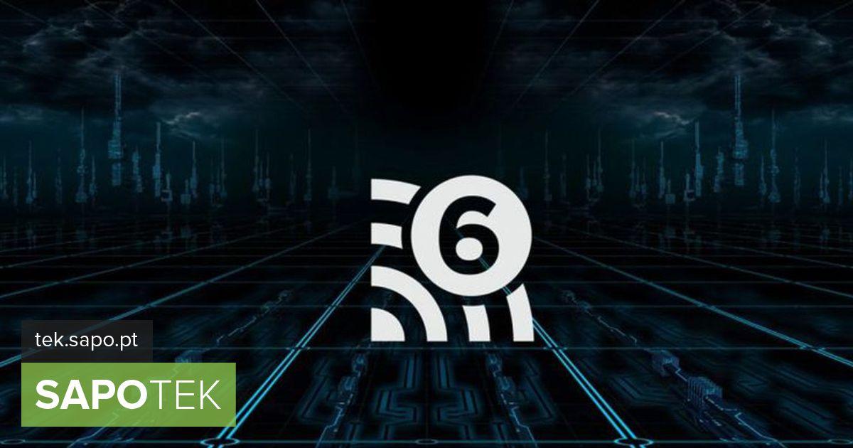 """Wi-Fi 6: Täna on """"D-päev"""", kuid kas turg on valmis uue põlvkonna traadita ühenduste jaoks?"""