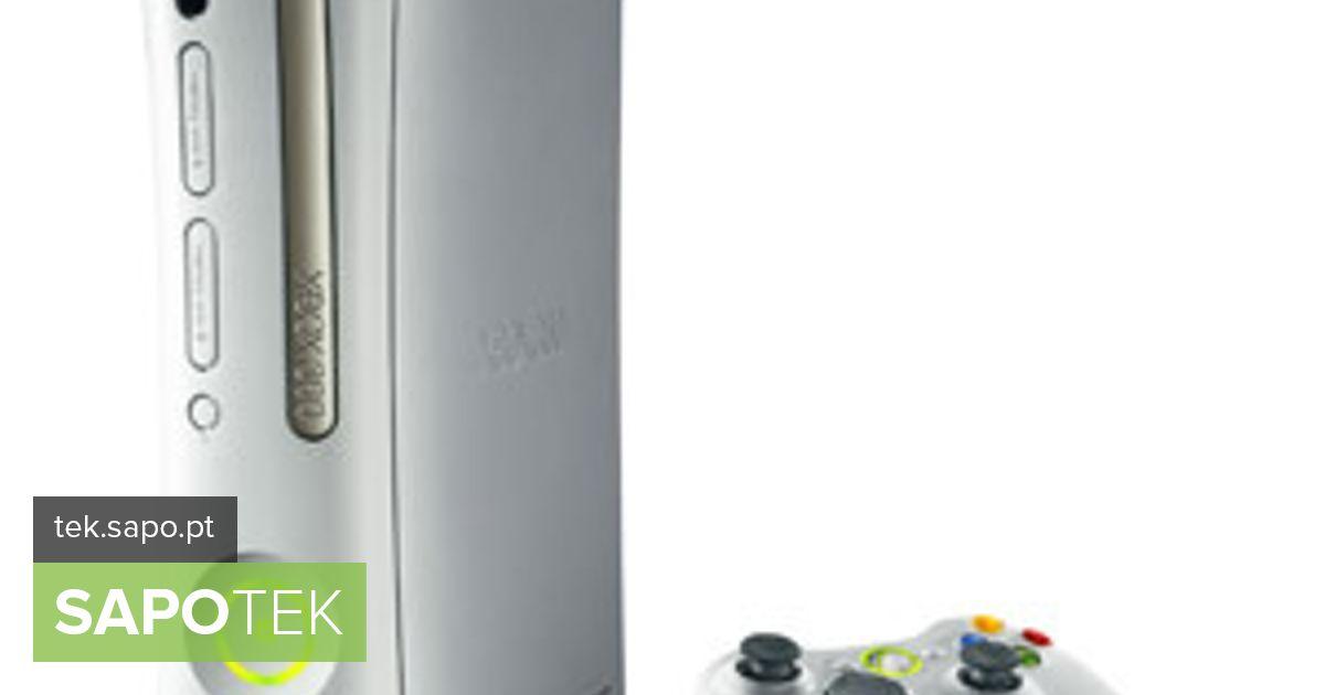 Xbox Live toob homsesse telerisse uue meelelahutusplatvormi