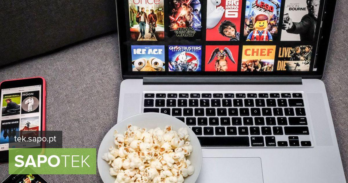 Xbox ja Windows 10 aktsepteerivad Movie Anywhere filmiteenust